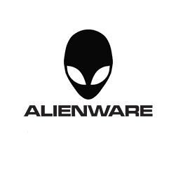 ремонт компьютеров и ноутбуков alienware