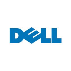 ремонт компьютеров и ноутбуков dell