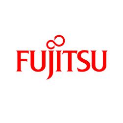 ремонт компьютеров и ноутбуков fujitsu