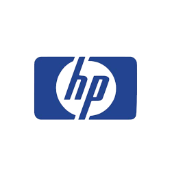 ремонт компьютеров и ноутбуков hp