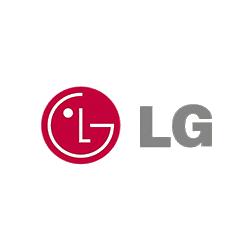 ремонт компьютеров и ноутбуков lg